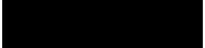 vemis