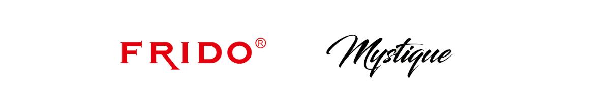logo frido mystique